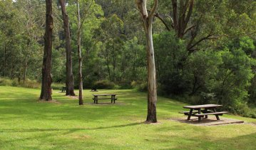 durawi-picnic-area-01